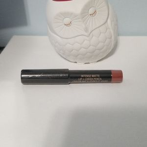 Brand new NudeStix lip + cheek pencil